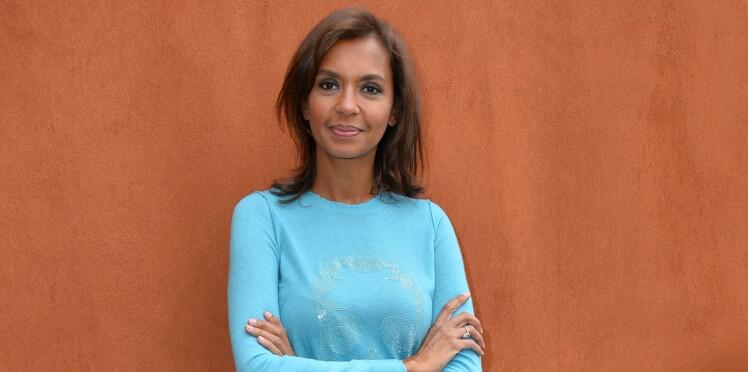 Karine Le Marchand tacle Christine Bravo