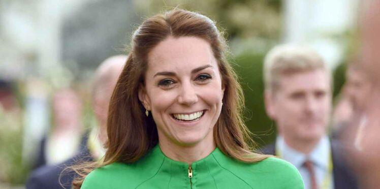 Kate Middleton : adorée par les Anglais, détestée par la famille royale