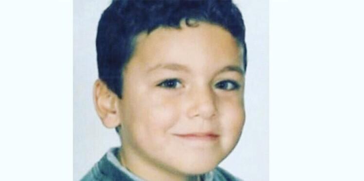 Ce garçon est devenu une star en France : saurez-vous le reconnaître ?