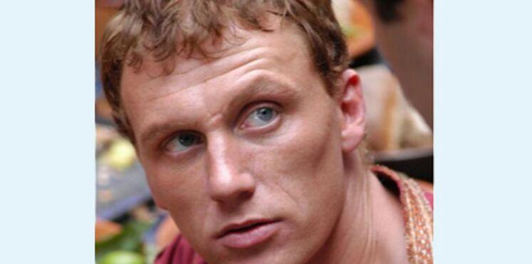 """Kevin McKidd jouera dans un remake d'""""Highlander"""""""