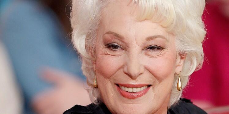 L'actrice Bernadette Lafont est morte (vidéo)