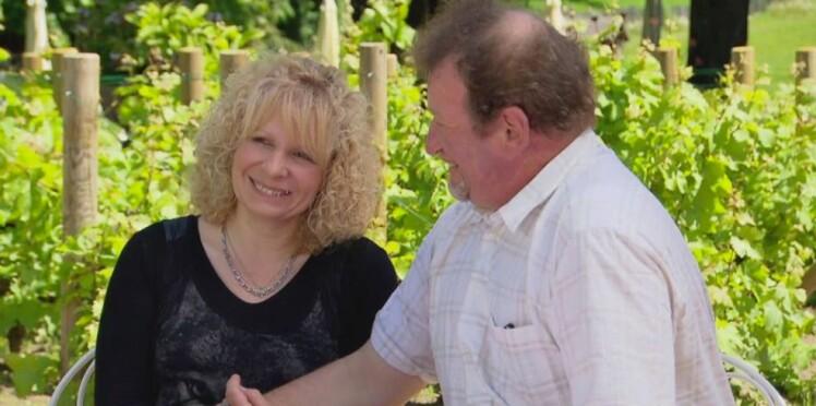L'amour est dans le pré : François et Marie-Line vont être parents !