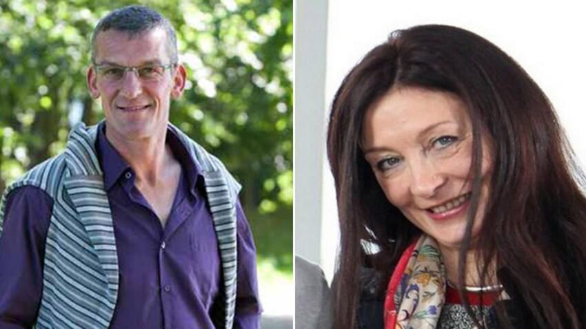 L'amour est dans le pré : deux anciens candidats au tribunal et en prison pour violences