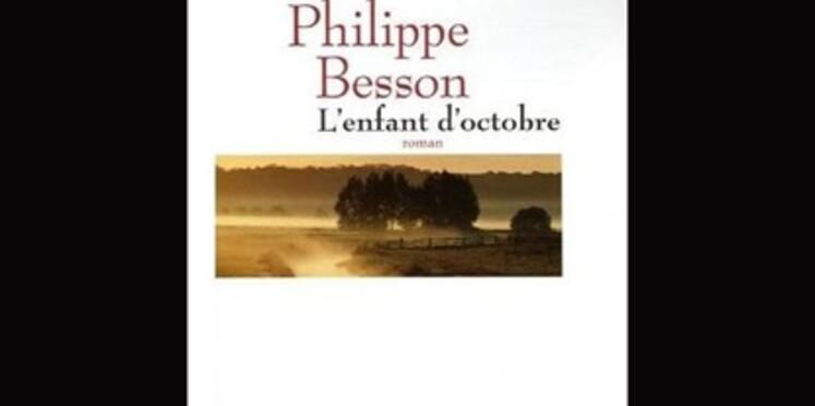 Philippe Besson :  40 000 euros à la famille Villemin