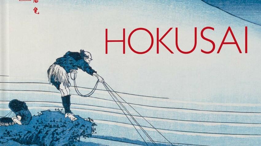 9 bonnes raisons d'aller voir l'expo Hokusai