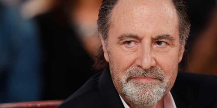 Michel Delpech : sa femme Geneviève semble reprendre espoir