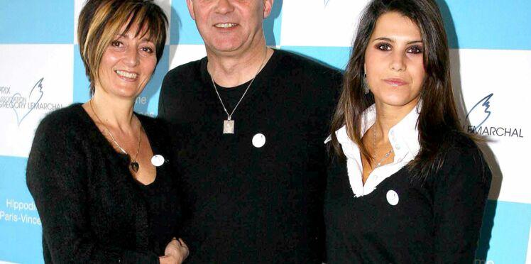 """Grégory Lemarchal : sa mère se confie """"je ne ferai jamais mon deuil"""""""