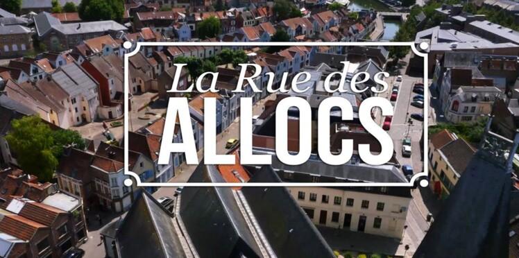 """""""La Rue des allocs"""", la nouvelle émission polémique de M6"""