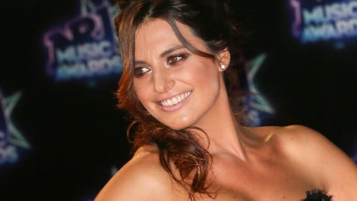 VIDÉO - Laetitia Milot, bientôt de retour sur TF1