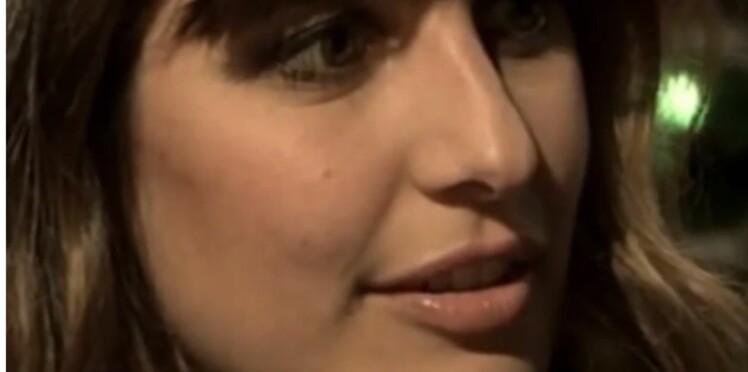 Laëtitia Milot (Plus belle la vie) : son bouleversant témoignage sur son compagnon décédé