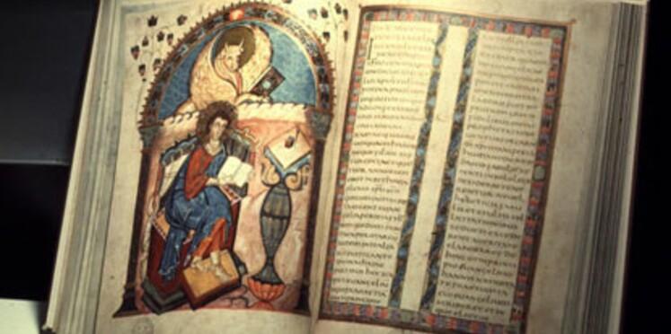 Lancement de la bibliothèque numérique mondiale à l'Unesco