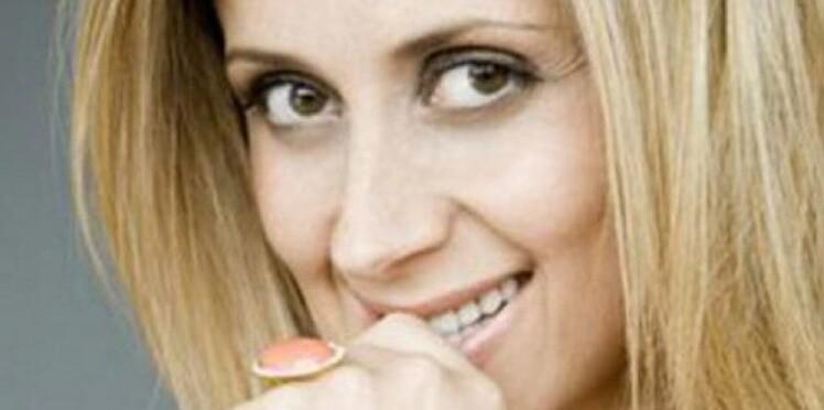 Lara Fabian : les dernières nouvelles suite à son hospitalisation