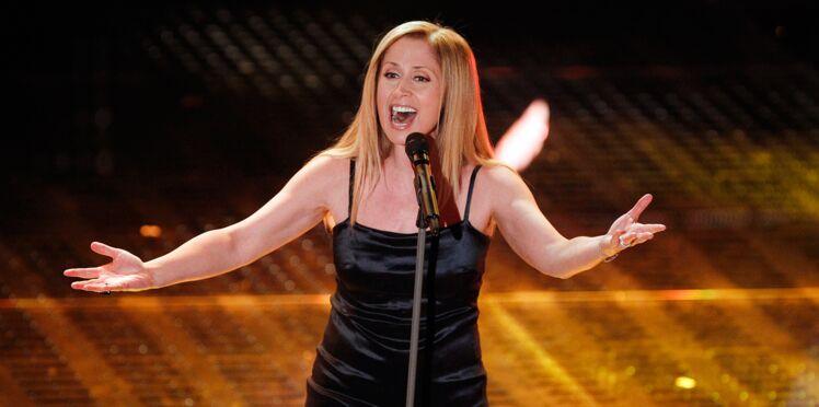 Eurovision : Lara Fabian, recalée du concours, s'explique
