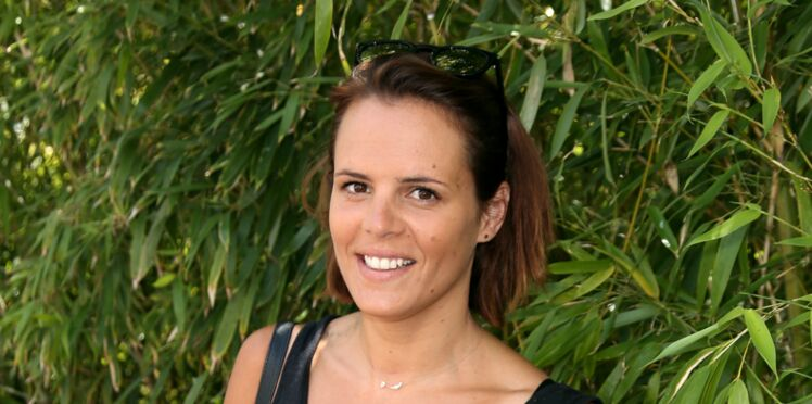 Photos - Laure Manaudou a 30 ans, retour sur les grands moments de sa vie