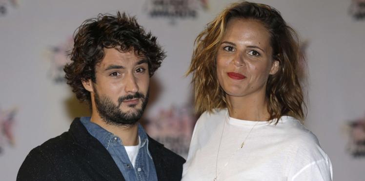 Laure Manaudou et Jérémy Frérot attendraient leur premier enfant