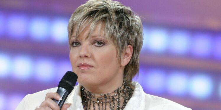 """Laurence Boccolini se confie sur ses débuts difficiles : """"on m'insultait, on me frappait"""""""