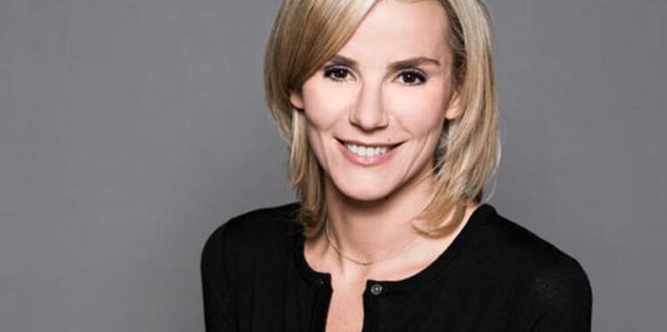 Laurence Ferrari quitte TF1 pour Direct 8