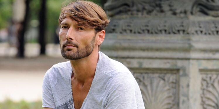 Laurent Kerusoré (Plus Belle la vie) agressé par un homophobe
