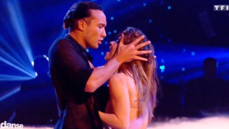 VIDÉO - Laurent Maistret : ses danses les plus torrides