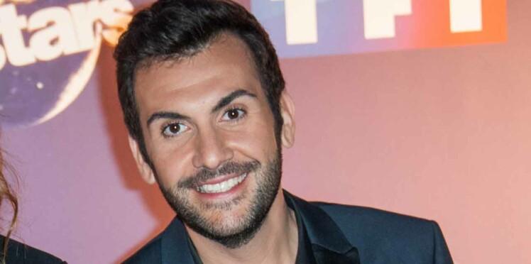 Laurent Ournac raconte l'humiliation qui l'a convaincu de maigrir