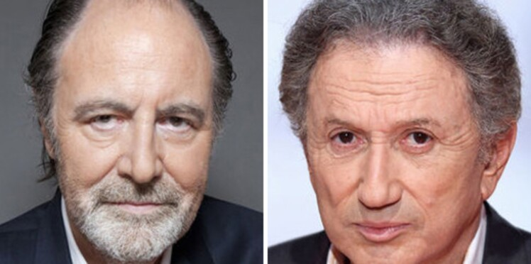 Michel Delpech : son cancérologue en colère contre Michel Drucker