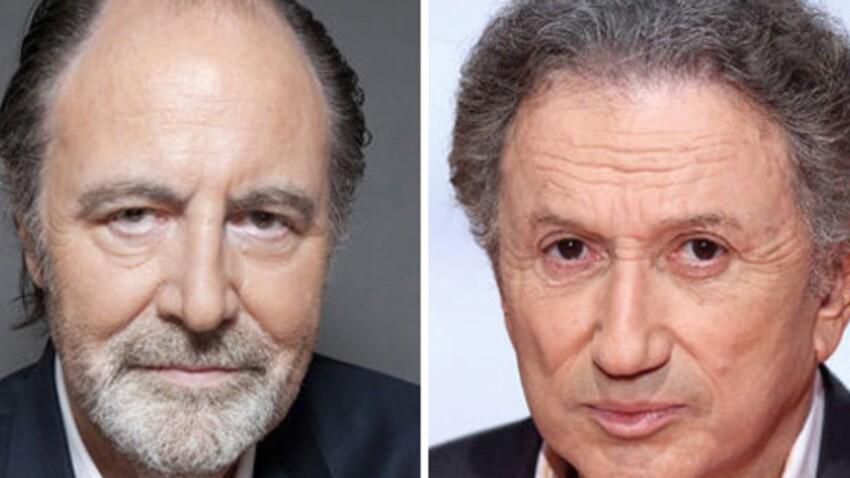 Michel Delpech : son cancérologue en colère contre Michel Drucker