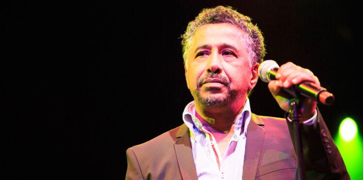Le chanteur Khaled condamné pour plagiat sur le titre Didi