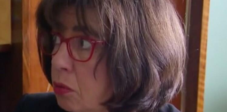 Super Nanny épinglée par le CSA, elle répond