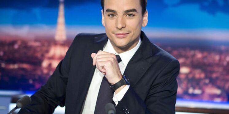 Le JT de France 2 bat celui de TF1 pour la première fois depuis 1998