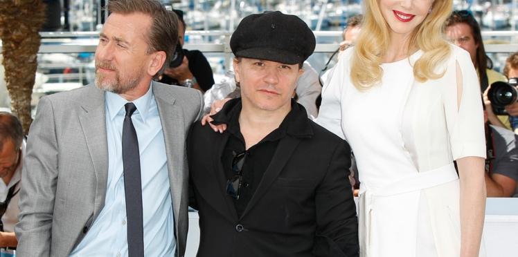 Grace de Monaco : Olivier Dahan ne comprend pas les polémiques autour de son film
