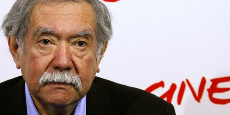 Le réalisateur Raoul Ruiz est mort à l'âge de 70 ans