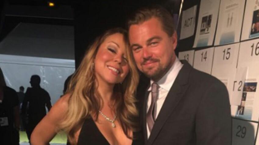 Leonardo DiCaprio bouleversé par l'attentat de Nice, il récolte une énorme somme pour les victimes
