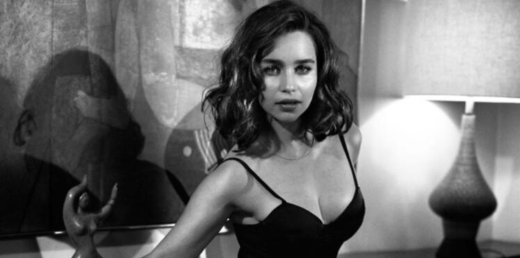 Les 10 femmes les plus sexy du monde