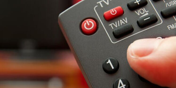 13ème Rue et Disney Channel deviennent les chaînes câblées les plus regardées