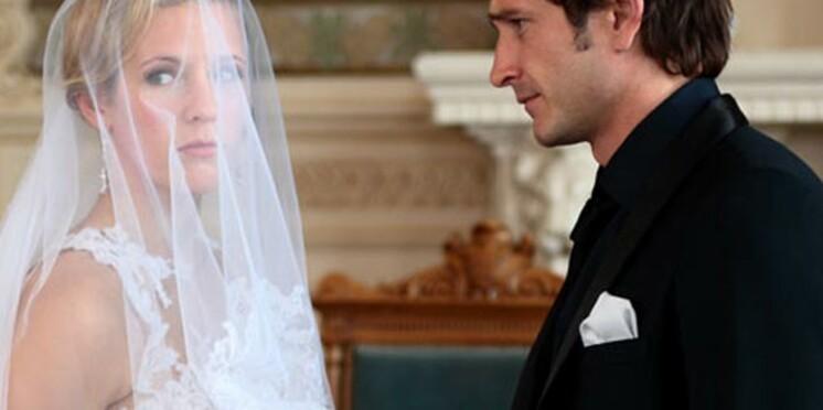 Les Feux de l'amour tournés à Paris avec Lorie et David Ginola bientôt diffusés