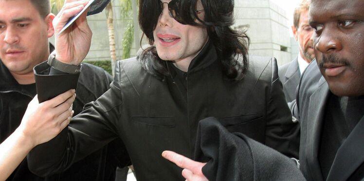 Michael Jackson : révélations sur les amoureuses de ses derniers jours