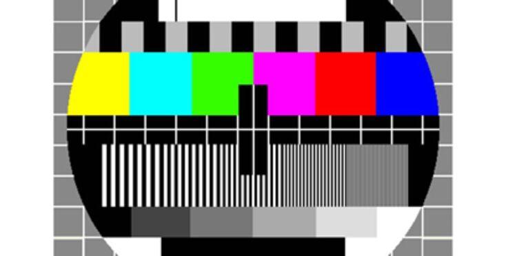 Les Gérard de la télévision : le palmarès 2009