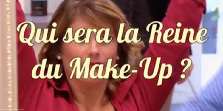 Les Reines du Make-Up, bientôt sur 6play