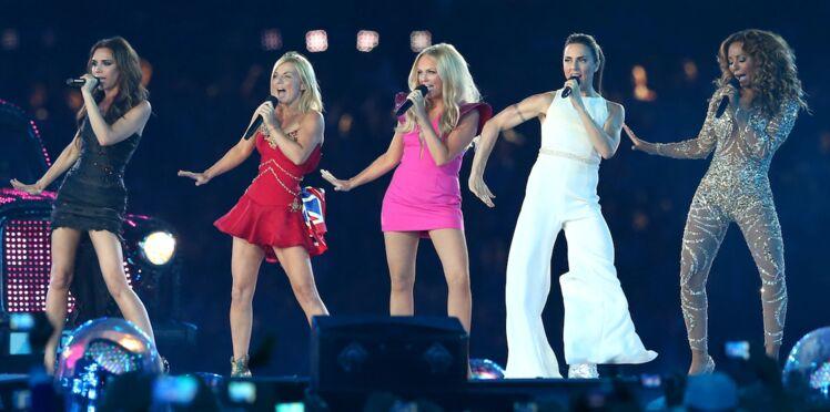 Spice Girls : le girls band bientôt de retour pour une tournée mondiale !