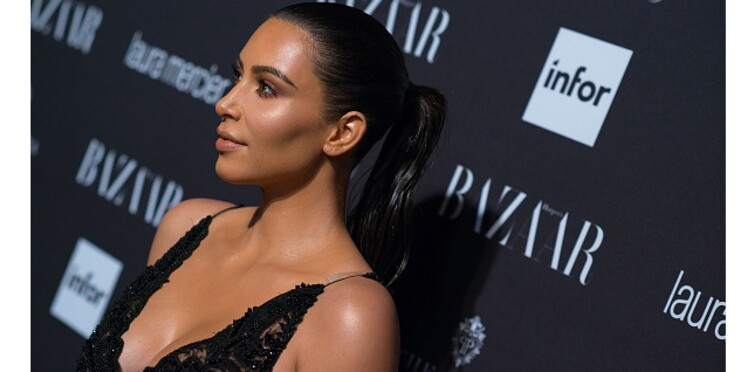 Agression de Kim Kardashian : les JO 2024 à Paris définitivement perdus?
