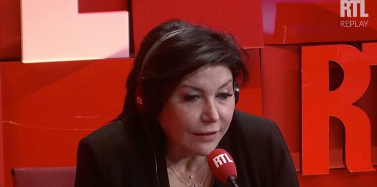 Liane Foly explique pourquoi certains artistes refusent de faire Les Enfoirés