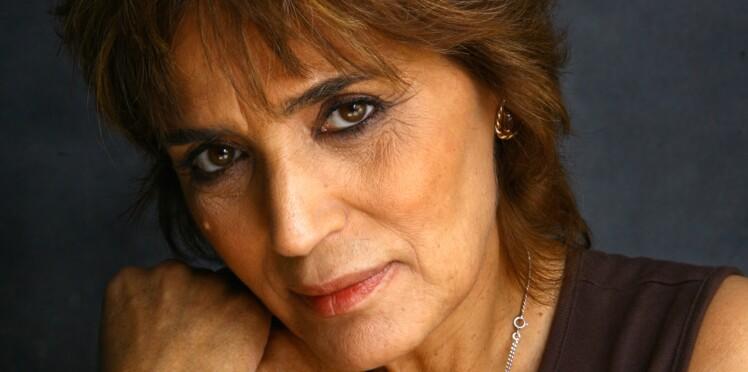 Linda de Suza : ruinée, elle avoue s'être prostituée