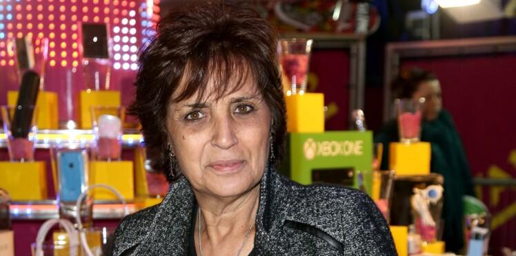 Linda de Suza ruinée : « Sans fiches de paye, pas de retraite »