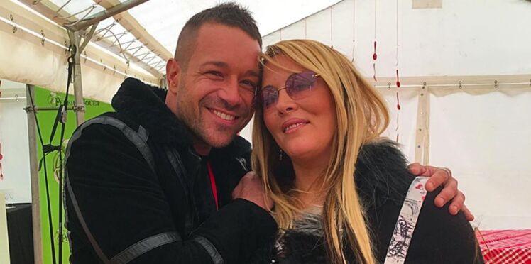 Loana amoureuse : son compagnon, Phil Storm, dit tout sur leur rencontre