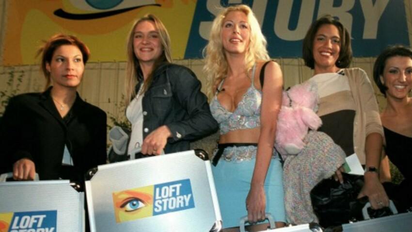 Loft Story : 15 ans après, que sont-ils devenus ?