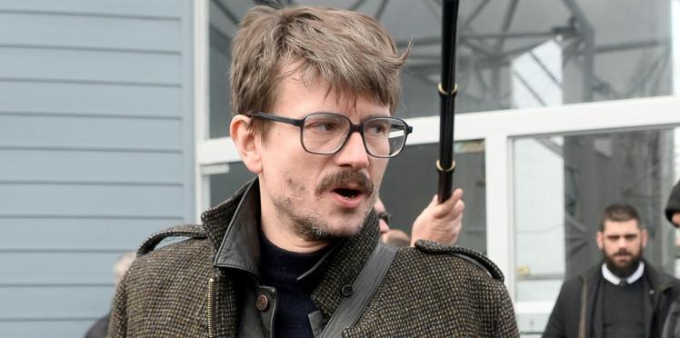 Luz va quitter Charlie Hebdo