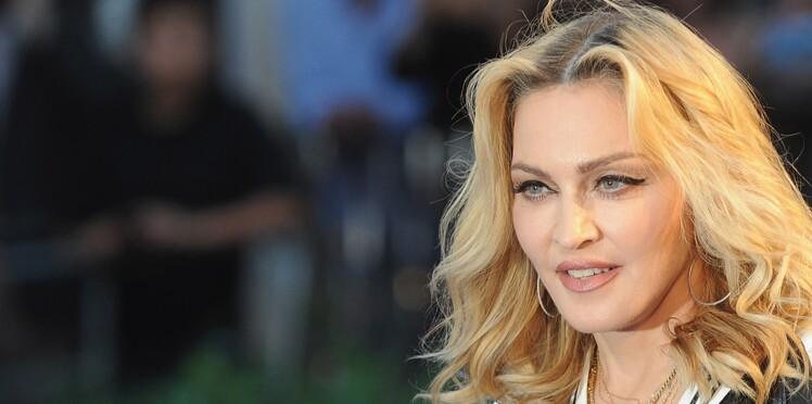 Madonna confirme l'adoption de jumelles au Malawi et énerve des associations