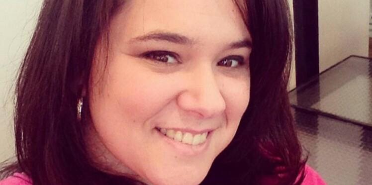 Magalie Vaé : elle explique avoir été mise au régime pour ressembler à Jenifer