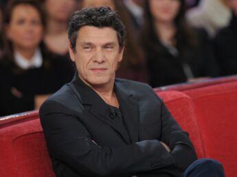 Marc Lavoine Se Confie Sur Sa Maladie Psychologique Que Lui A