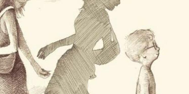 Marc Lévy et son voleur d'ombres cartonnent
